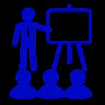 Seminare DoE Consulting 150