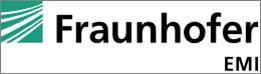 emi.fraunhofer.de